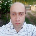lukasz2401, mężczyzna, 35 l., Kalisz