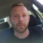 lukasz84ka, mężczyzna, 35 l., Grodzisk Mazowiecki