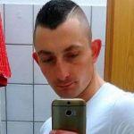 Profil lukasz9891