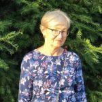 luna25, kobieta, 63 l., Sosnowiec