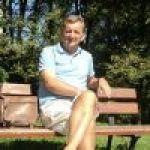 lytomnaj, mężczyzna, 71 l., Cieszyn