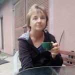 maat04, 61 l., Radomsko