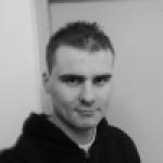 Profil maateusz