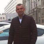 maciek1979, mężczyzna, 41 l., Warszawa