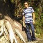 maciek1996r, mężczyzna, 23 l., Zabrze
