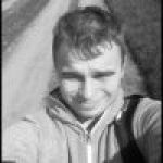 Profil maciek5
