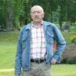 maciek52kmf, mężczyzna, 64 l., Rawicz