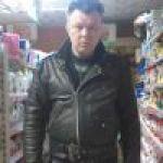 Profil maciek922