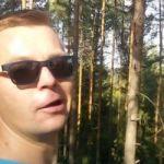 Profil maciekw30