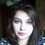 madzienkaa, kobieta, 22 l., Rzeszów