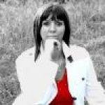 maggie86r, kobieta, 31 l., Wałbrzych
