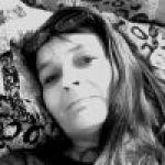 malgos67, kobieta, 52 l., Koszalin