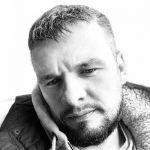 malickifl, mężczyzna, 35 l., Bielsko-Biała