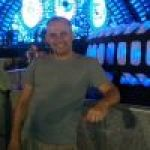 mallorca, mężczyzna, 39 l., Szczecin