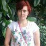marcia23, kobieta, 23 l., Legnica
