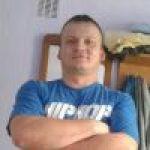 Profil marcin123x