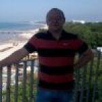 marcin24041989, mężczyzna, 28 l., Legnica