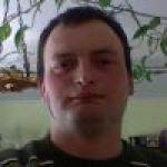 Profil marcin83102