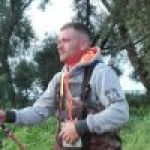 marcin8319, mężczyzna, 35 l., Łomża