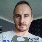 marcin8833, mężczyzna, 36 l., Radomsko