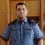 marcin_1, mężczyzna, 28 l., Świętochłowice