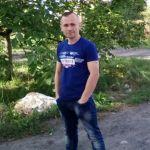 marcinlatacz, mężczyzna, 39 l., Kępno