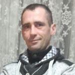 Profil marcinpliwka11gmailcom