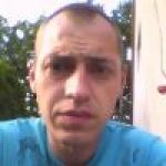 marecki3019, mężczyzna, 32 l., Sulechów