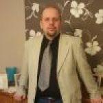 marek7619, mężczyzna, 43 l., Kruszwica