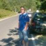 marianekm5, mężczyzna, 56 l., Tarnobrzeg