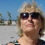 marianna2, kobieta, 67 l., Wrocław