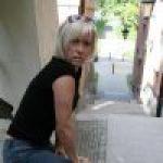 marianne, 51 l., Warszawa