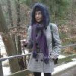Profil mariaoba01041960l