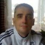 mariob1972, mężczyzna, 37 l., Wieliczka