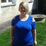 mariola36, kobieta, 37 l., Ząbkowice Śląskie