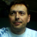 Profil mariusz73188