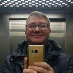 mariuszkatowice18, mężczyzna, 37 l., Katowice
