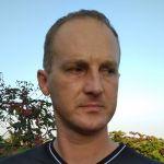 mariuszoooo37, mężczyzna, 37 l., Piotrków Trybunalski