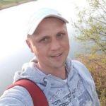 marko07, mężczyzna, 36 l., Gdynia