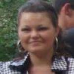 marlenka2, kobieta, 25 l., Nowy Tomyśl