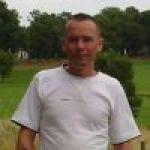 martin2387, mężczyzna, 41 l., Myszków