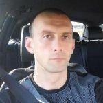 martinmals, mężczyzna, 34 l., Lubartów