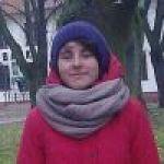 martyna16, kobieta, 25 l., Namysłów