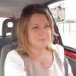 marysia74, kobieta, 42 l., Trzebinia
