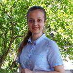 Profil marysia_hal