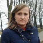 marzena19, kobieta, 29 l., Łochów