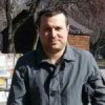 mavrok, 36 l., Przemyśl