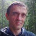 maximus-63, mężczyzna, 56 l., Kielce