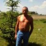 mazi66, mężczyzna, 59 l., Bydgoszcz