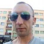 mazur2802, mężczyzna, 38 l., Szczecin